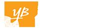 Yoga Byrne Logo